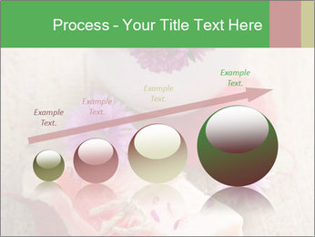 0000081376 PowerPoint Templates - Slide 87