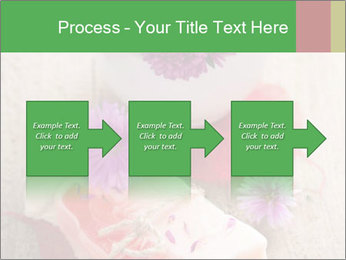 0000081376 PowerPoint Templates - Slide 88
