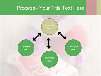 0000081376 PowerPoint Templates - Slide 91