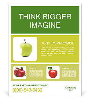 0000081377 Poster Template