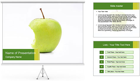 0000081377 PowerPoint Template