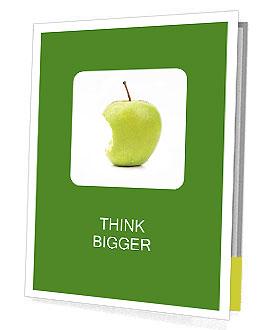 0000081377 Presentation Folder