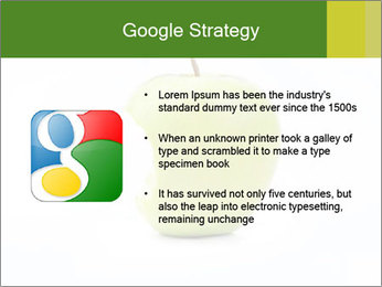0000081377 PowerPoint Templates - Slide 10