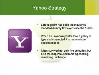 0000081377 PowerPoint Template - Slide 11