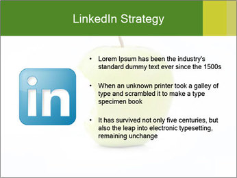 0000081377 PowerPoint Template - Slide 12