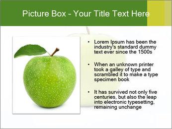 0000081377 PowerPoint Template - Slide 13