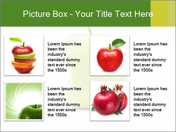 0000081377 PowerPoint Templates - Slide 14