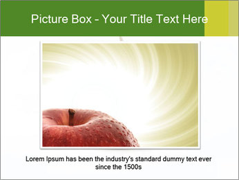 0000081377 PowerPoint Templates - Slide 16