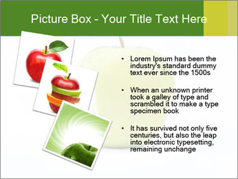 0000081377 PowerPoint Templates - Slide 17