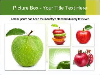 0000081377 PowerPoint Template - Slide 19