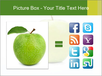 0000081377 PowerPoint Template - Slide 21