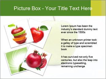 0000081377 PowerPoint Template - Slide 23
