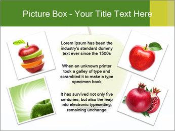 0000081377 PowerPoint Template - Slide 24