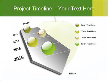 0000081377 PowerPoint Templates - Slide 26