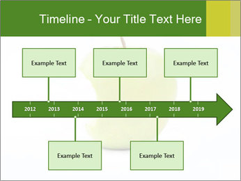 0000081377 PowerPoint Templates - Slide 28