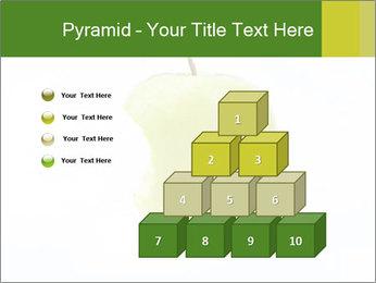 0000081377 PowerPoint Template - Slide 31