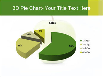 0000081377 PowerPoint Templates - Slide 35