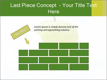 0000081377 PowerPoint Template - Slide 46