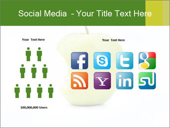 0000081377 PowerPoint Templates - Slide 5