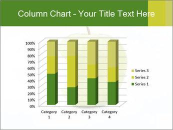 0000081377 PowerPoint Template - Slide 50