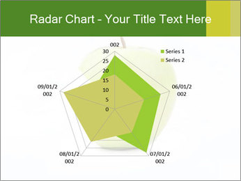 0000081377 PowerPoint Template - Slide 51
