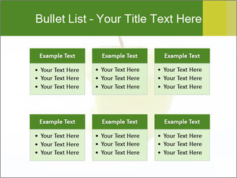 0000081377 PowerPoint Templates - Slide 56