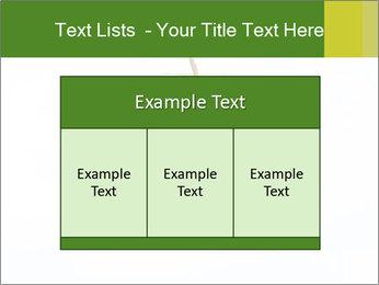 0000081377 PowerPoint Template - Slide 59