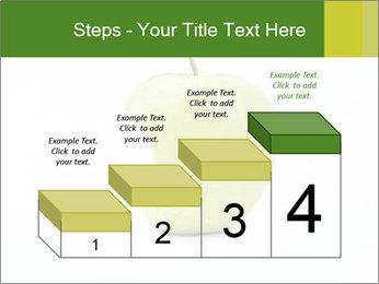 0000081377 PowerPoint Template - Slide 64