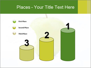 0000081377 PowerPoint Template - Slide 65