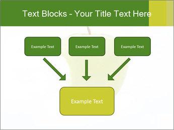 0000081377 PowerPoint Template - Slide 70