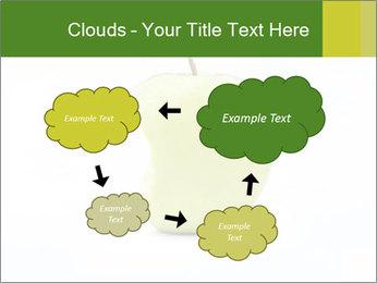 0000081377 PowerPoint Template - Slide 72