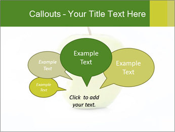 0000081377 PowerPoint Templates - Slide 73
