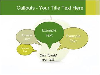 0000081377 PowerPoint Template - Slide 73