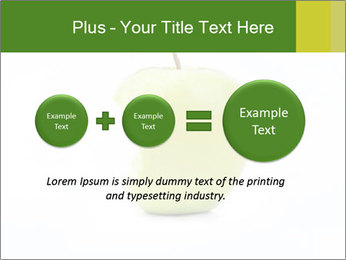 0000081377 PowerPoint Templates - Slide 75