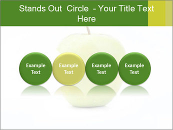 0000081377 PowerPoint Templates - Slide 76