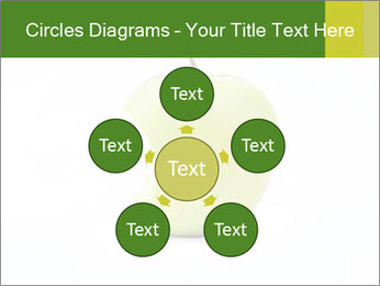 0000081377 PowerPoint Templates - Slide 78