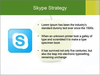 0000081377 PowerPoint Template - Slide 8