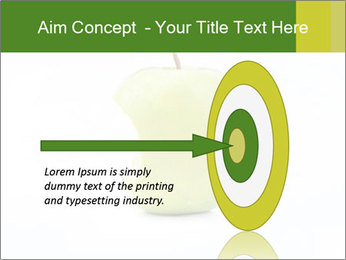 0000081377 PowerPoint Templates - Slide 83
