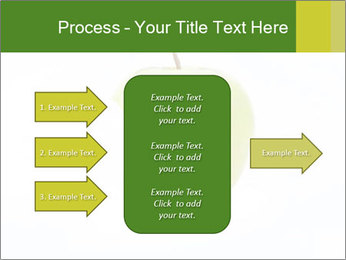 0000081377 PowerPoint Template - Slide 85