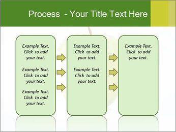 0000081377 PowerPoint Templates - Slide 86