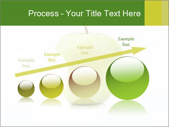 0000081377 PowerPoint Templates - Slide 87
