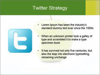 0000081377 PowerPoint Template - Slide 9