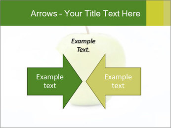 0000081377 PowerPoint Template - Slide 90