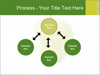 0000081377 PowerPoint Templates - Slide 91