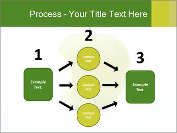 0000081377 PowerPoint Templates - Slide 92