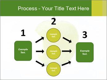 0000081377 PowerPoint Template - Slide 92