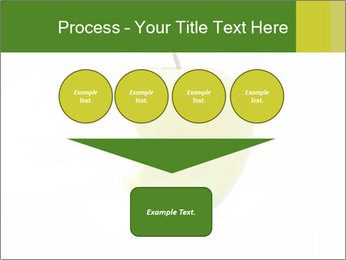 0000081377 PowerPoint Templates - Slide 93