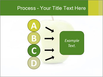 0000081377 PowerPoint Templates - Slide 94