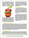 0000081377 Word Template - Page 4