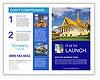 0000081378 Brochure Templates